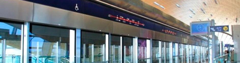 Implantación-Puertas-Anden-Metro-de-los-Teques