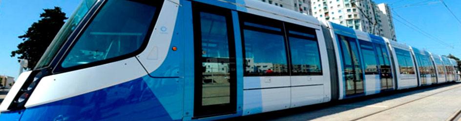 Proyecto-de-Licitación-Tranvía-Sidi
