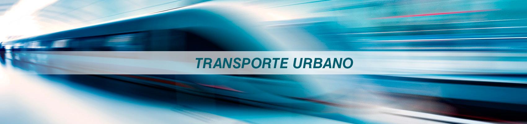 TRANSPORTE-URBANO